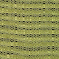 Reply 002 Apple | Wall fabrics | Maharam