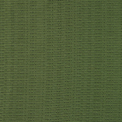 Reply 003 Grove | Wall fabrics | Maharam