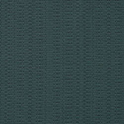 Reply 004 Shade | Wall fabrics | Maharam