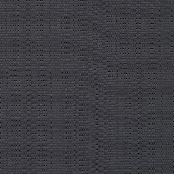 Reply 005 Pewter | Wall fabrics | Maharam