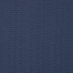 Reply 006 Lapis | Wall fabrics | Maharam
