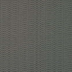 Reply 007 Mist | Wall fabrics | Maharam