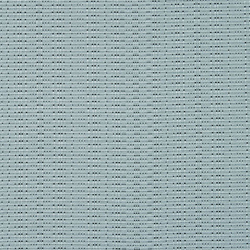 Reply 008 Frost | Wall fabrics | Maharam