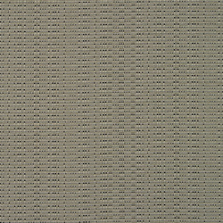 Reply 009 Moonstone | Wall fabrics | Maharam