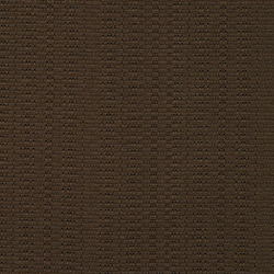 Reply 010 Peat | Wall fabrics | Maharam