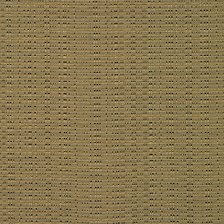 Reply 011 Adobe | Wall fabrics | Maharam