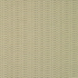 Reply 012 Vanilla | Wall fabrics | Maharam