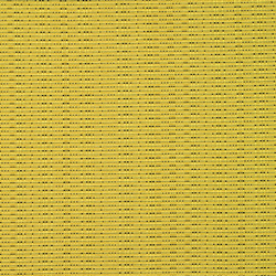 Reply 013 Beacon | Wall fabrics | Maharam