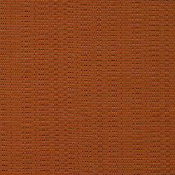 Reply 014 Henna | Wall fabrics | Maharam
