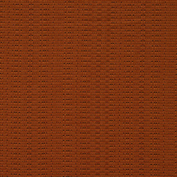Reply 015 Poppy | Wall fabrics | Maharam