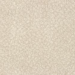 Ringlet 003 Crystal | Wall coverings / wallpapers | Maharam