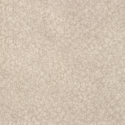 Ringlet 004 Granitine | Wall coverings / wallpapers | Maharam