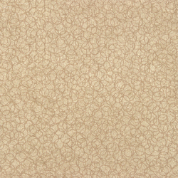 Ringlet 005 Glazed Ginger | Wall coverings | Maharam