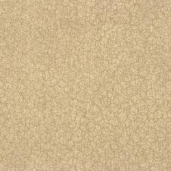 Ringlet 006 Topaz | Wall coverings / wallpapers | Maharam
