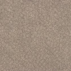 Ringlet 009 Nugget | Wall coverings / wallpapers | Maharam
