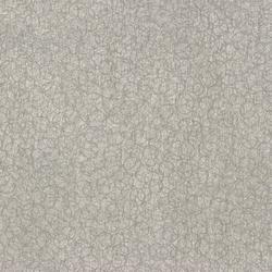 Ringlet 010 Zircon | Wall coverings / wallpapers | Maharam