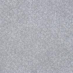 Ringlet 011 Steel Gray | Wall coverings / wallpapers | Maharam