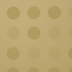 Round 005 Nutmeg | Wall coverings / wallpapers | Maharam