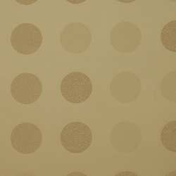 Round 006 Teak | Wall coverings / wallpapers | Maharam
