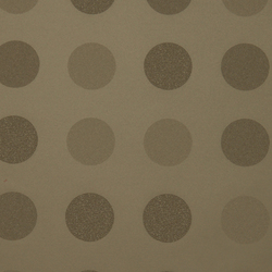 Round 007 Clove | Wall coverings / wallpapers | Maharam