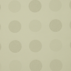 Round 014 Aeon | Wall coverings / wallpapers | Maharam