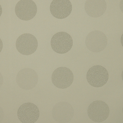 Round 015 Repose | Wall coverings / wallpapers | Maharam