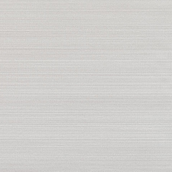 Sari 001 Frost | Wall coverings / wallpapers | Maharam