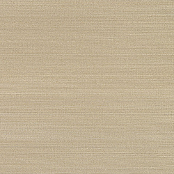 Sari 002 Shoal | Wall coverings / wallpapers | Maharam