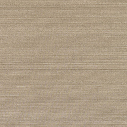 Sari 003 Coriander | Wall coverings / wallpapers | Maharam