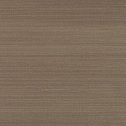 Sari 004 Drift | Wall coverings / wallpapers | Maharam