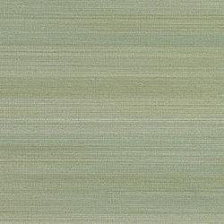 Sari 005 Aloe | Carta da parati / carta da parati | Maharam