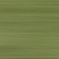 Sari 006 Grass | Carta da parati / carta da parati | Maharam