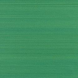 Sari 007 Jade | Wall coverings / wallpapers | Maharam