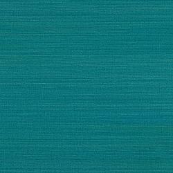 Sari 008 Neptune | Wallcoverings | Maharam