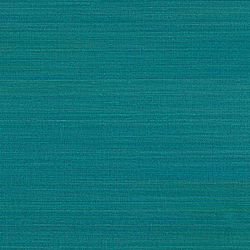 Sari 008 Neptune | Wall coverings / wallpapers | Maharam