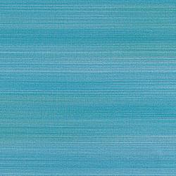 Sari 009 Aqua | Wallcoverings | Maharam
