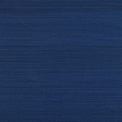 Sari 011 Depth | Wall coverings / wallpapers | Maharam