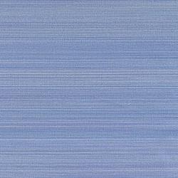 Sari 013 Scatter | Wall coverings / wallpapers | Maharam