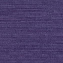 Sari 015 Violet | Wallcoverings | Maharam