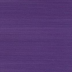 Sari 016 Iris | Wall coverings / wallpapers | Maharam