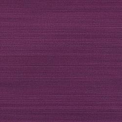 Sari 017 Amethyst | Wall coverings / wallpapers | Maharam