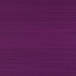 Sari 018 Plum | Wall coverings / wallpapers | Maharam