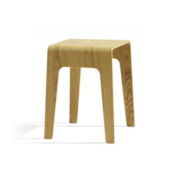 Bimbord | Side tables | Blå Station