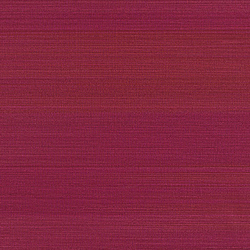 Sari 019 Allure | Wallcoverings | Maharam
