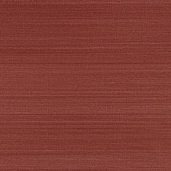 Sari 020 Vermilion | Wallcoverings | Maharam