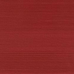Sari 021 Brick | Wall coverings / wallpapers | Maharam