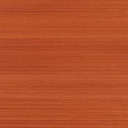 Sari 022 Picante | Wall coverings / wallpapers | Maharam