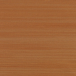 Sari 023 Harvest | Wall coverings / wallpapers | Maharam