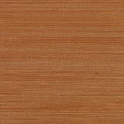 Sari 023 Harvest | Wallcoverings | Maharam