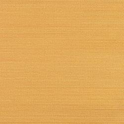 Sari 024 Marigold | Wall coverings / wallpapers | Maharam
